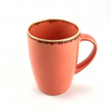 Чашка Porland 420729 O (260мл)