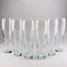 Набор бокалов для пива Pasabahce Pub 6 шт 420748 (455мл)