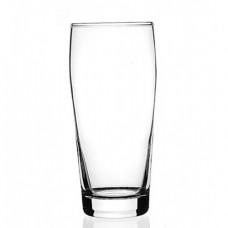 Бокал для пива Pasabahce Bavaria 42097 (300мл)