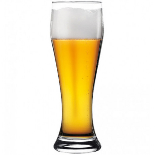 Бокал для пива Pasabahce Pub 42116 (300мл)