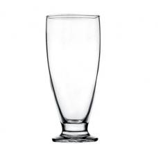 Стакан для пива Pasabahce Cin Cin 42197 (220мл)