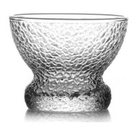 Набор креманок Пашабахче Мозаик 42337 ( 370мл)