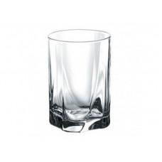 Набор низких стаканов Pasabahce Luna 6 шт 42378 (230мл)