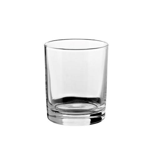Набор низких стаканов Pasabahce Istanbul 3 шт 42403 (200мл)
