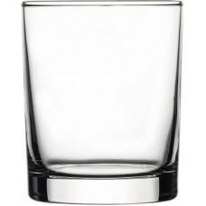 Стакан для виски Pasabahce Istanbul 42405 (250мл)