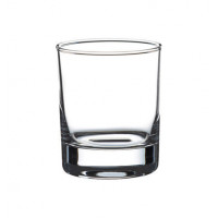 Набор стаканов для виски Pasabahce Side 6 шт 42435 (220мл)
