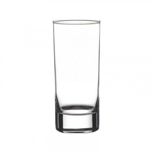 Набор высоких стаканов Pasabahce Side 6 шт 42439 (290мл)
