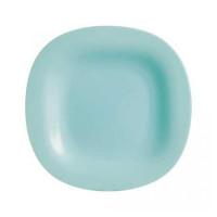 Тарелка десертная Luminarc Carine Light Turquoise P4246 (19см)