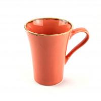 Чашка Porland 424736 O (300мл)