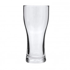 Набор бокалов для пива Pasabahce Pub 2 шт 42477 (500мл, h-18,7см)
