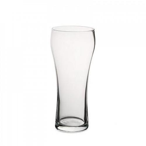 Набор бокалов для пива Pasabahce Pub 2 шт 42528 (560мл)