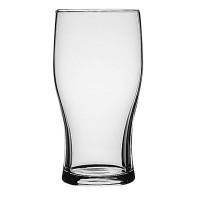 Бокал для пива Pasabahce Tulipe 42747 (570мл)