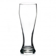 Набор бокалов для пива Pasabahce Паб 2 шт 42756/2 (665мл)
