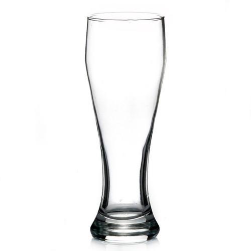Набор бокалов для пива Pasabahce Pub 2 шт 42756/2 (665мл)