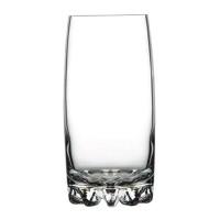Набор стаканов для коктейлей Pasabahce Sylvana 6 шт 42812 (390мл)