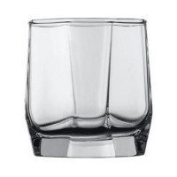 Набор стаканов для виски Pasabahce Hisar 6 шт 42855 (330мл)