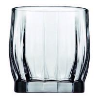 Набор низких стаканов Pasabahce Dance 6 шт 42866 (240мл)