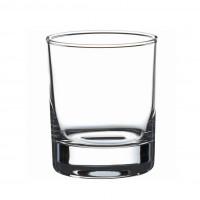 Набор стаканов для виски Pasabahce Side 6 шт 42884 (315мл)