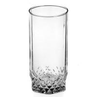 Набор высоких стаканов Pasabahce Valse 6 шт 42942 (290мл)