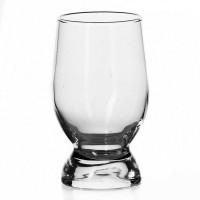 Набор низких стаканов Pasabahce Aquatic 6 шт 42972 (225мл)