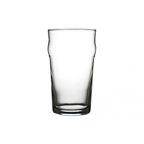 Бокал для пива Pasabahce Nonic 42997-1 (570мл)