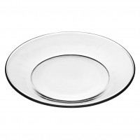 Тарелка глубокая Luminarc Directoire 43088 (22,5см)