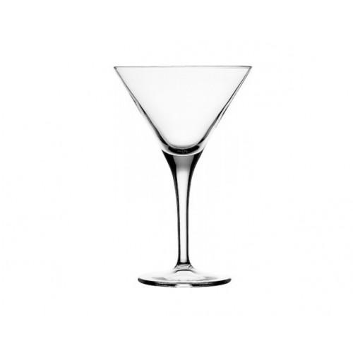 Набор бокалов для мартини Pasabahce Enoteca 6 шт 440061 (308мл)