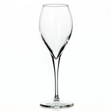 Набор бокалов для белого вина Пашабахче Монте Карло 440089 (210мл)