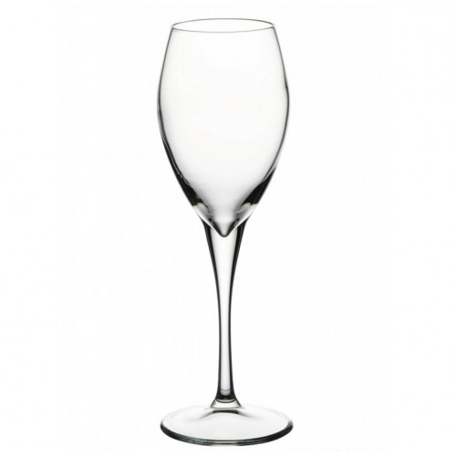Набор бокалов для красного вина Pasabahce Monte Carlo 6 шт 440090 (260мл)
