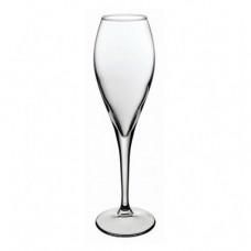Набор бокалов для шампанского Pasabahce Monte Carlo 6 шт 440110 (195мл)