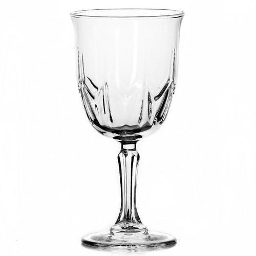 Набор бокалов для белого вина Pasabahce Karat 6 шт 440147 (270мл)