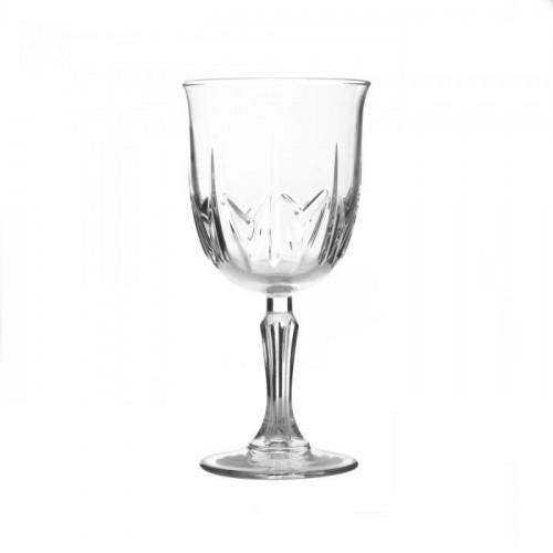 Набор бокалов для воды Pasabahce Karat 6 шт 440148 (335мл)