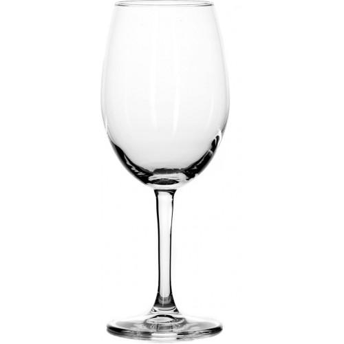 Набор бокалов для красного вина Pasabahce Classique 2 шт 440153 (630мл)