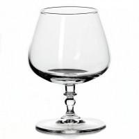 Набор бокалов для коньяка Pasabahce Vintage 6 шт 440190 (420мл)