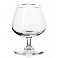 Набор бокалов для коньяка Pasabahce Сharante 6 шт 440218 (330мл)