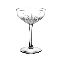 Бокал для шампанского Pasabahce Timeless 440236-12 (255мл)