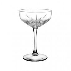 Набор бокалов для шампанского Pasabahce Timeless 12 шт 440236-12 (255мл)