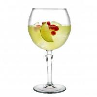 Набор бокалов для воды Pasabahce Hudson 6 шт 440253 (655мл)
