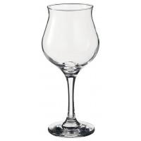Набор бокалов для красного вина Pasabahce Wavy 6 шт 440278 (475мл)