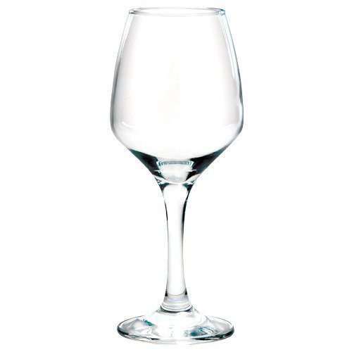 Набор бокалов для вина Pasabahce Isabella 6 шт 440271 (350мл)