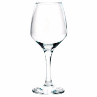 Набор бокалов для вина Pasabahce Isabella 6 шт 440272 (400мл)