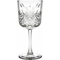 Набор бокалов для вина Pasabahce Timeless 440276-12 (330мл) 12 штук