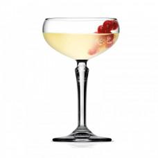 Набор бокалов для шампанского Hudson 6 шт 440293 (220мл)