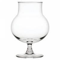 Набор бокалов для пива Pasabahce Pub 6 шт 440327 (485мл)