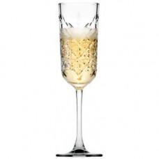 Набор бокалов для шампанского Pasabahce Timeless 12 шт 440356-12 (175мл)