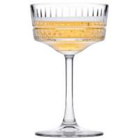 Набор бокалов для шампанского Pasabahce Elysia 6 шт 440436 (260мл)