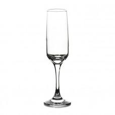 Набор бокалов для шампанского Pasabahce Isabella 6 шт 440270 (200мл)