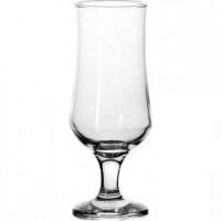 Набор бокалов для пива Пашабахче Тулип 44169 (370мл)