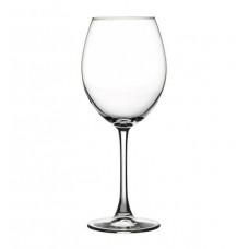 Набор бокалов для красного вина Pasabahce Enoteca 6 шт 44228 (550мл)
