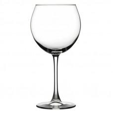 Набор бокалов для красного вина Pasabahce Enoteca 44238 (630мл) 6шт